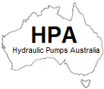 The NSW Lancers Museum acknowledges Hydraulic Pumps Australia for their generous assistance